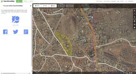 streetmap2